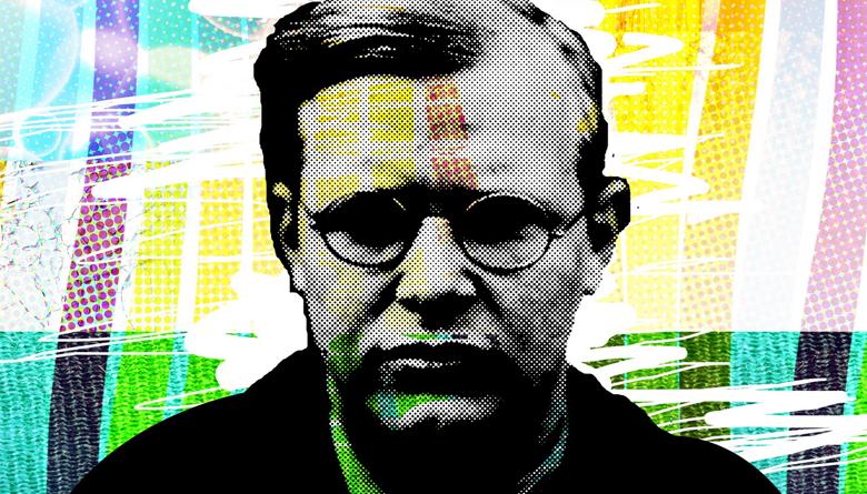 Bonhoeffer o gluposti