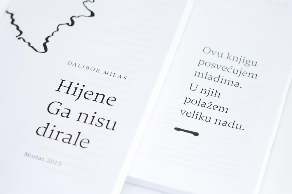 hijene_3