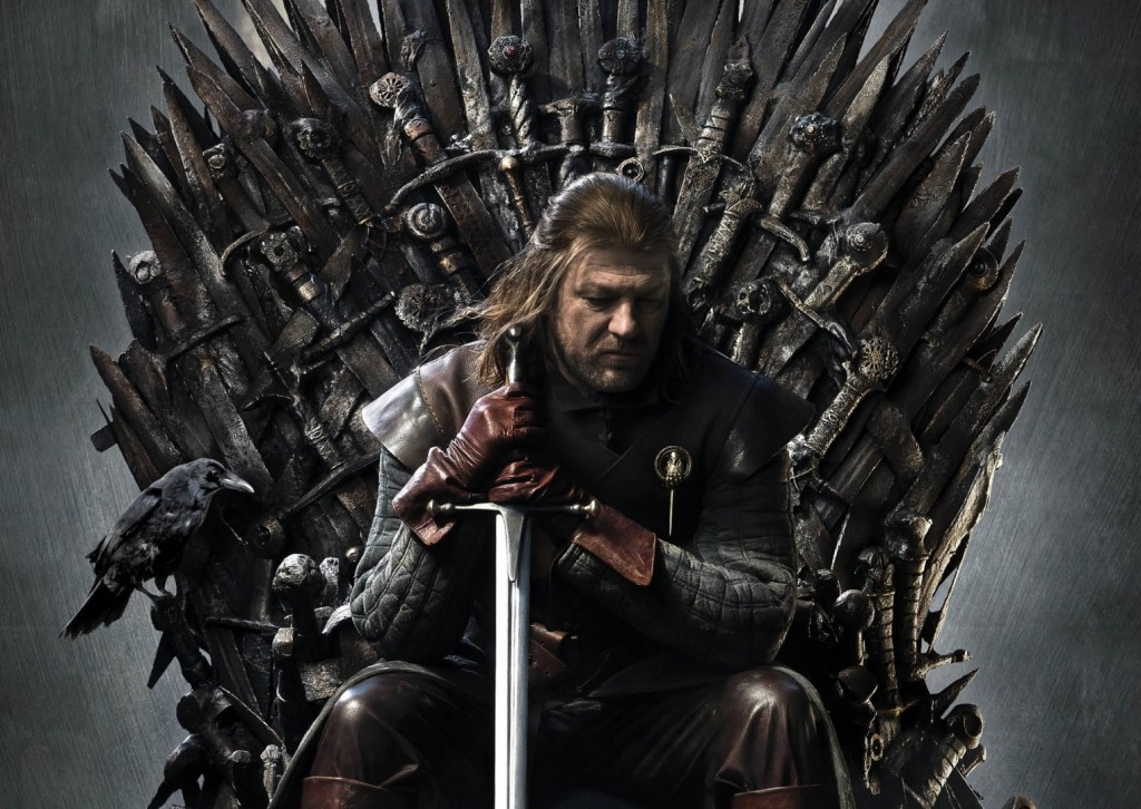 game-of-thrones-ned-stark-1920x1080-442-hd