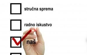 izbori_1