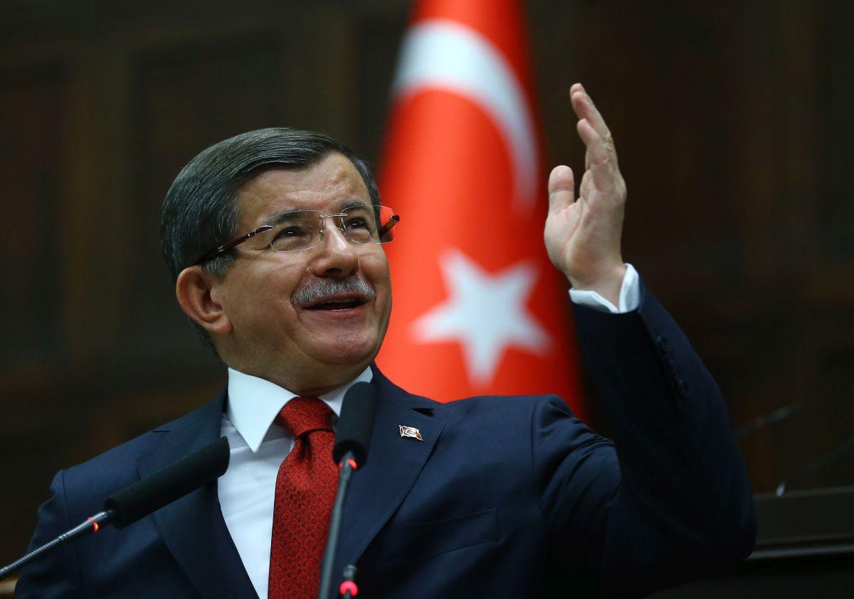 Turci kao konstitutivan element Bosne i Hercegovine